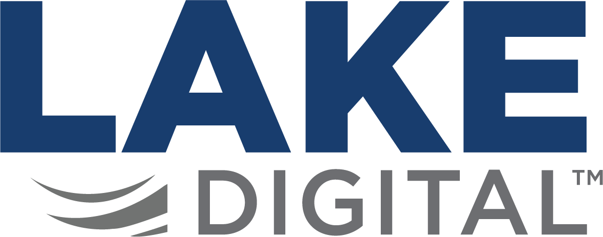Lake Digital LLC