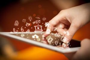 eMarketer: Mobile Video Advertising 2019